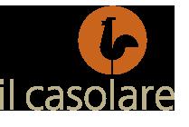 Il Casolare | Agenzia Immobiliare Fano