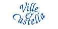 villecastella