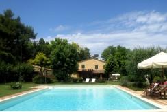 Villa Beltrame